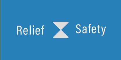 より安心で安全な地域社会の未来を目指して
